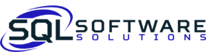 SQL Software Solutions